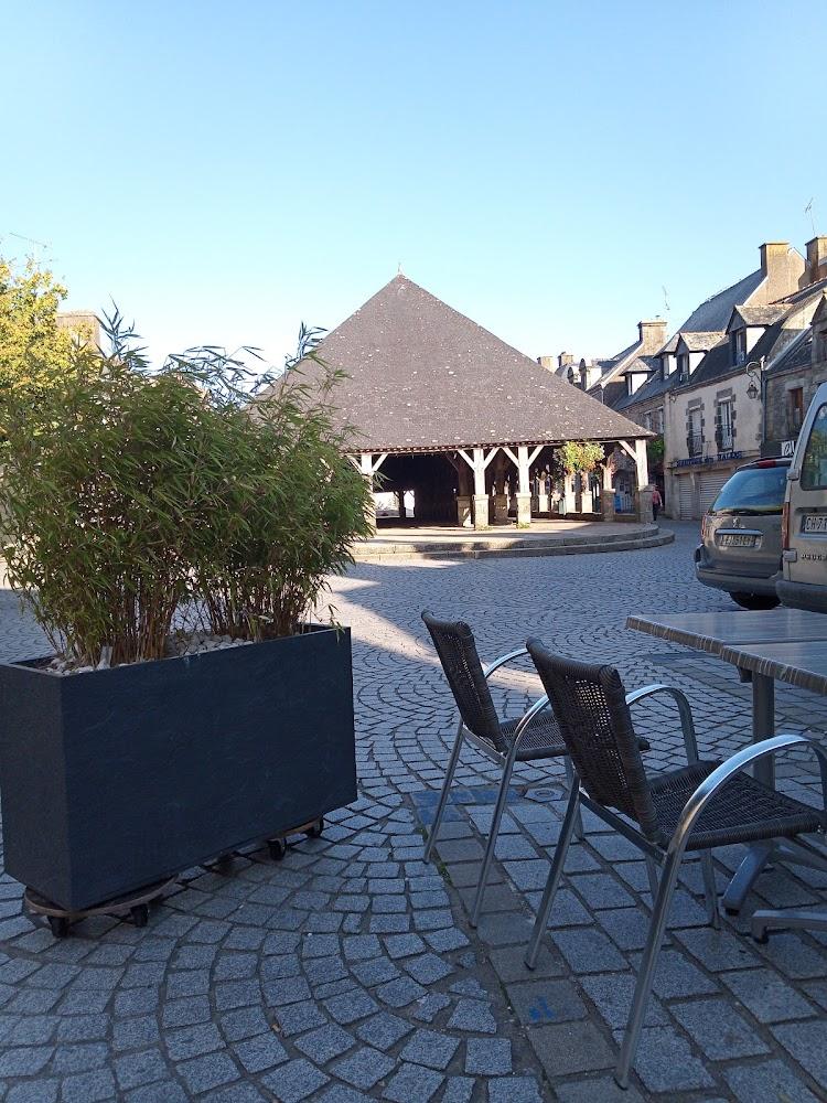 photo du resaurant Le Vincennes