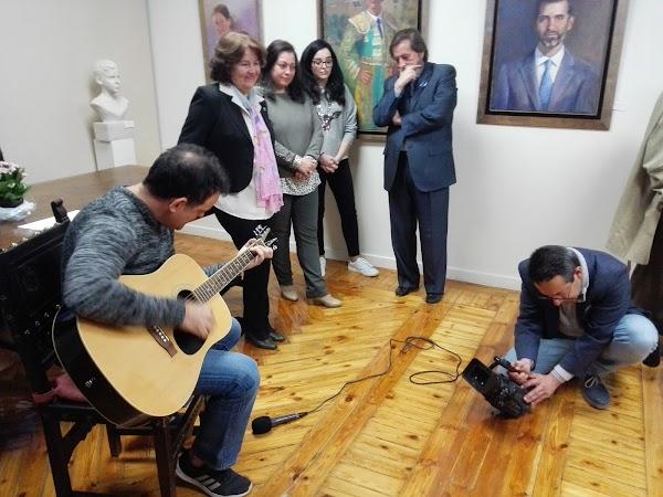Asociación de Pintores y Escultores
