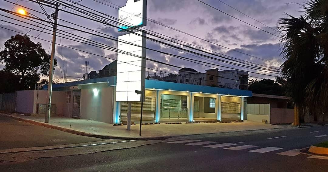 Caraballo Duran Dental Center