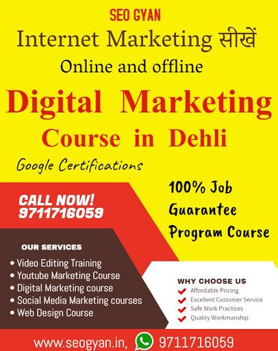 Best Digital Marketing Course in Uttam Nagar-img