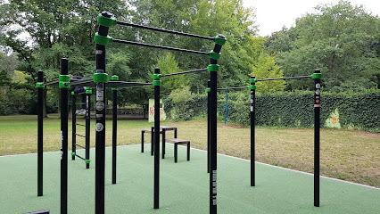 Mohns Park