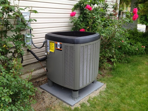 WeatherKing Heating and Air Conditioning in Northfield, Ohio