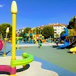 Ahmet Taner Kışlalı Parkı
