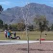 Barron Park