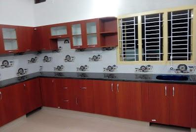 Excellent Interior / BuilderThanjavur