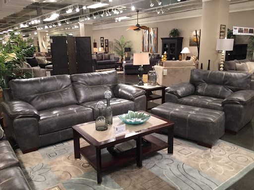 Furniture Land Ohio Reviews And Photos 1395 Morse Rd Columbus Oh 43229