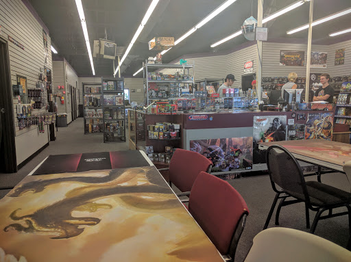 Shopping Mall «City Center Marketplace Shopping Center», reviews and photos, 15306 E Alameda Pkwy, Aurora, CO 80017, USA
