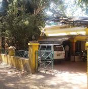 Vinchurkar Diagnostic Center