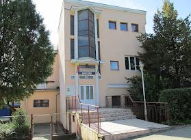"Club Sportiv Școlar ""Gloria"" Arad"