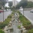 İstiklal Mahallesi Muhtarlığı