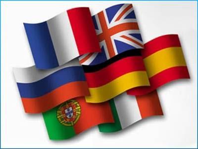 NAG Traducciones - Agencia de Traducción Profesional