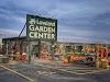 Loveland Garden Center & Nursery logo