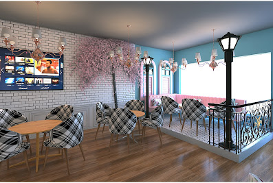 Architects in Chandigarh-The Arc Linear – Best Architect and Interior Designer in Chandigarh | Mohali | Punchkula .