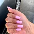 Basse Nails & Spa