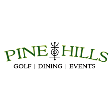 Golf Course «Pine Hills Golf Course», reviews and photos, N9499 Pine Hills Dr, Gresham, WI 54128, USA