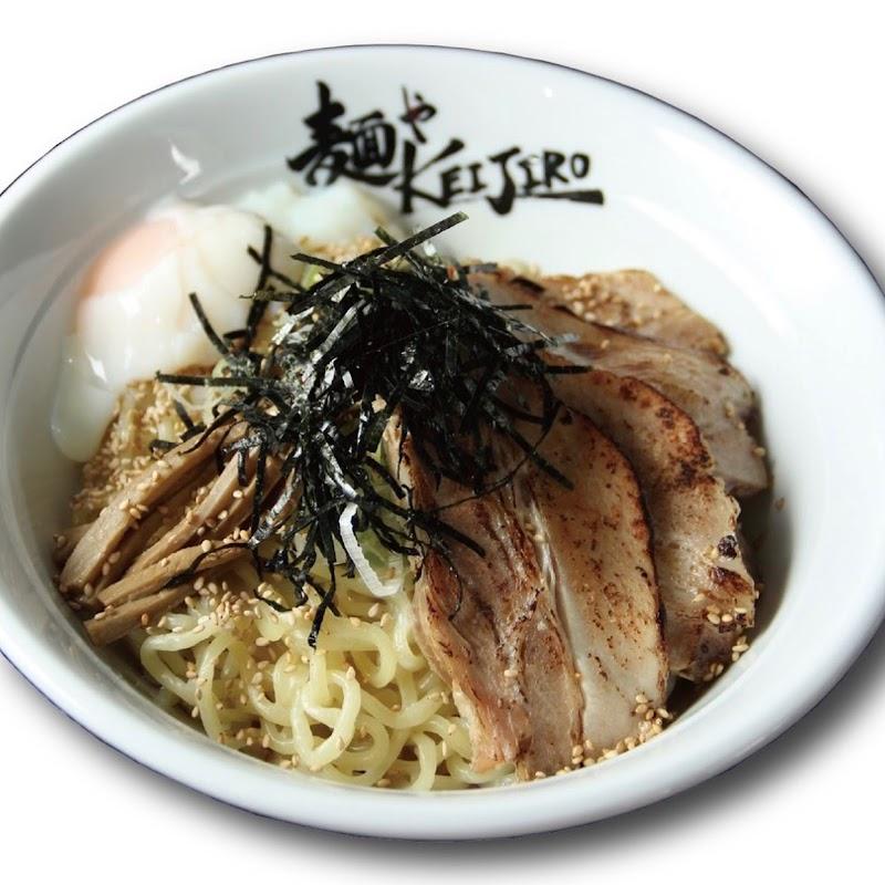 麺やKEIJIRO読谷店(つけ麺のKEIJIRO)