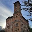 Old City Hall Tacoma