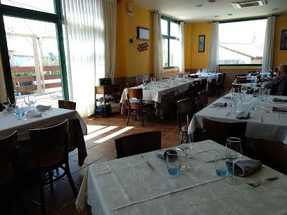 Restaurante El Pradillo