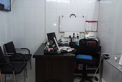 Reliable Diagnostic Center & X-ray