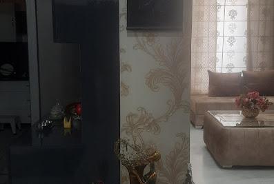Interior Designing & Renovation With Vaastu TipsKarnal