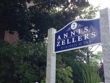 Annis & Zellers PLLC