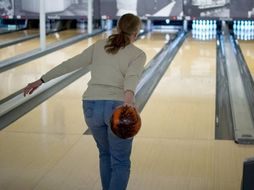 Bowling Alley «Flahertys Arden Bowl», reviews and photos, 1273 County Rd E, Arden Hills, MN 55112, USA