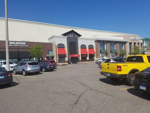 Movie Theater «AMC Eden Prairie Mall 18», reviews and photos, 8251 Flying Cloud Dr, Eden Prairie, MN 55344, USA
