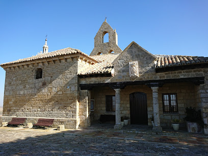 Ayuntamiento de Támara de Campos