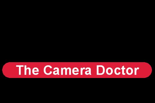 Photo Shop «Camera Doctor», reviews and photos, 5810 2nd Ave W c, Kearney, NE 68847, USA
