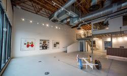 Ogden Contemporary Arts