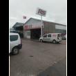 İLK-SEL Otomotiv (RS SERVİS BLK.)HASAR Onarım Kaporta Boya Servisi