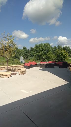 Community Center «Stonemill Farms Community Center», reviews and photos, 11390 Waterview Way, Woodbury, MN 55129, USA