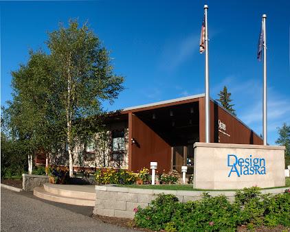 Design Alaska, Inc.