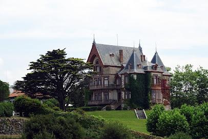 Casa del Duque de Almodóvar del Río