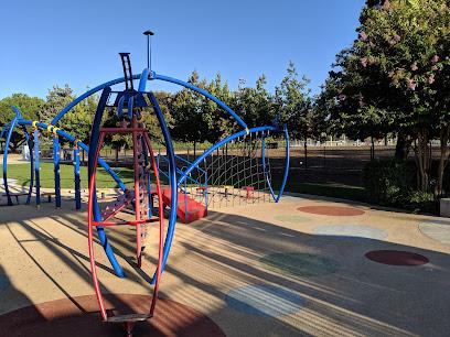 Cardoza Park