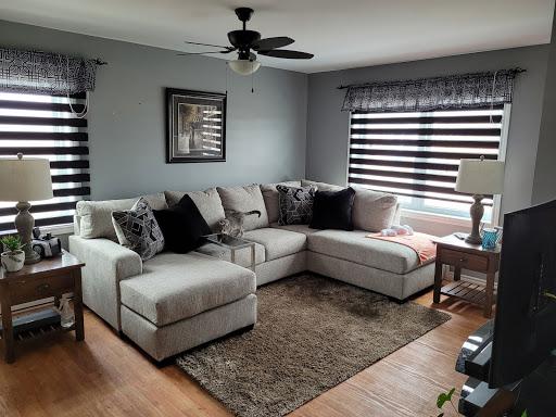 Boutique de Camping Johnson Furniture Meubles Inc à Campbellton (NB) | CanaGuide