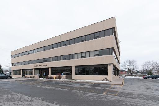 Contruction CaraCo Development Corporation à Kingston (ON) | LiveWay