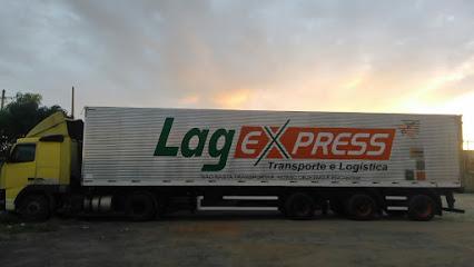 Transportadora Lagoinha