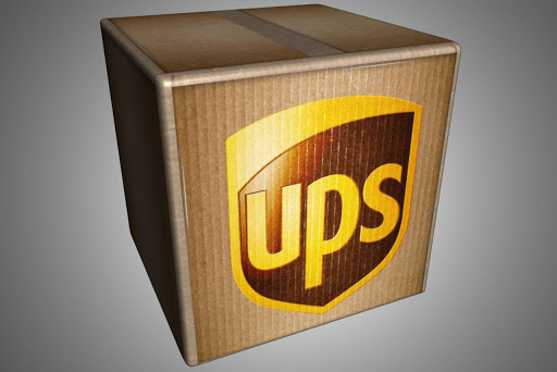 Shipping and Mailing Service «The UPS Store», reviews and photos, 1102 S Austin Ave #110, Georgetown, TX 78626, USA