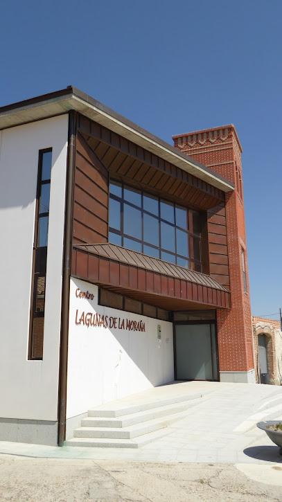Centro Lagunas De La Moraña
