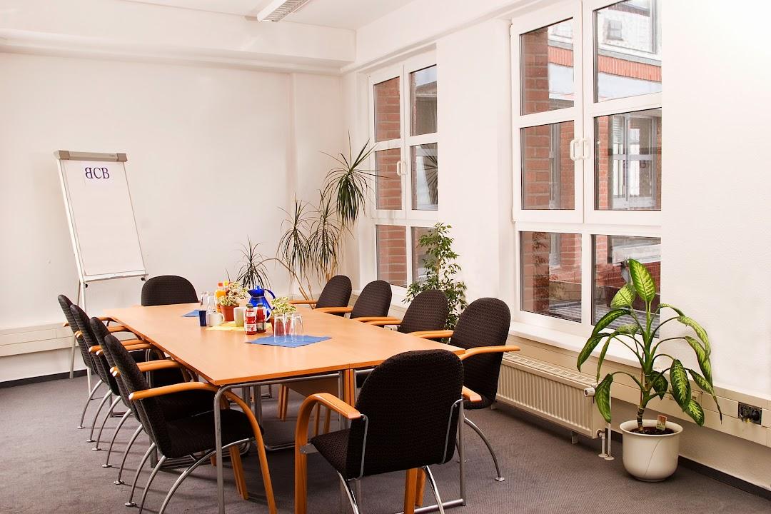 BCB Business Service Sylvia Lienau