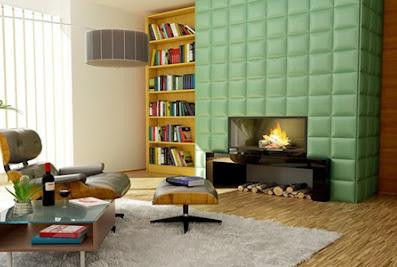 Fine Interiors Designer