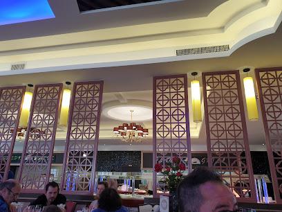 photo du restaurant Plancha d'Amilly