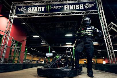 Lehigh Valley Grand Prix LLC
