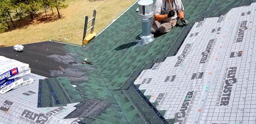 All Star Roofing & Construction, Inc. in Colorado Springs, Colorado