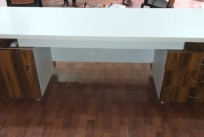 Raj Plywood and FurnitureBurhanpur