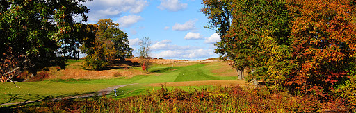 Golf Course «George Wright», reviews and photos, 420 West St, Hyde Park, MA 02136, USA