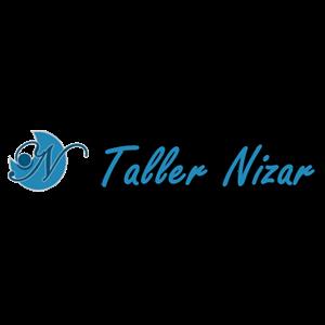 Taller Nizar