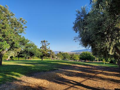Vista Meadows Park