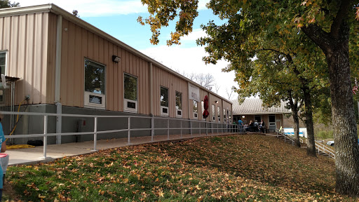 KC Pet Project - Main Adoption Center, 4400 Raytown Rd, Kansas City, MO 64129, Animal Shelter